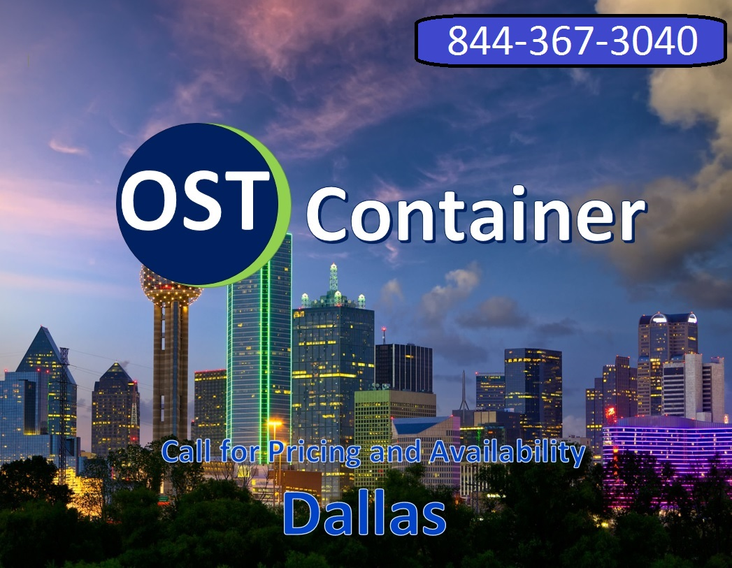 Shipping, Container, Storage,Dallas, TX,Texas, Dallas TX, Shipping Container Dallas, Storage Container Dallas