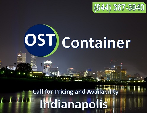 Shipping Containers,Indianapolis,IN,Indiana,Shipping Containers Indianapolis IN,Indiana Shipping Containers