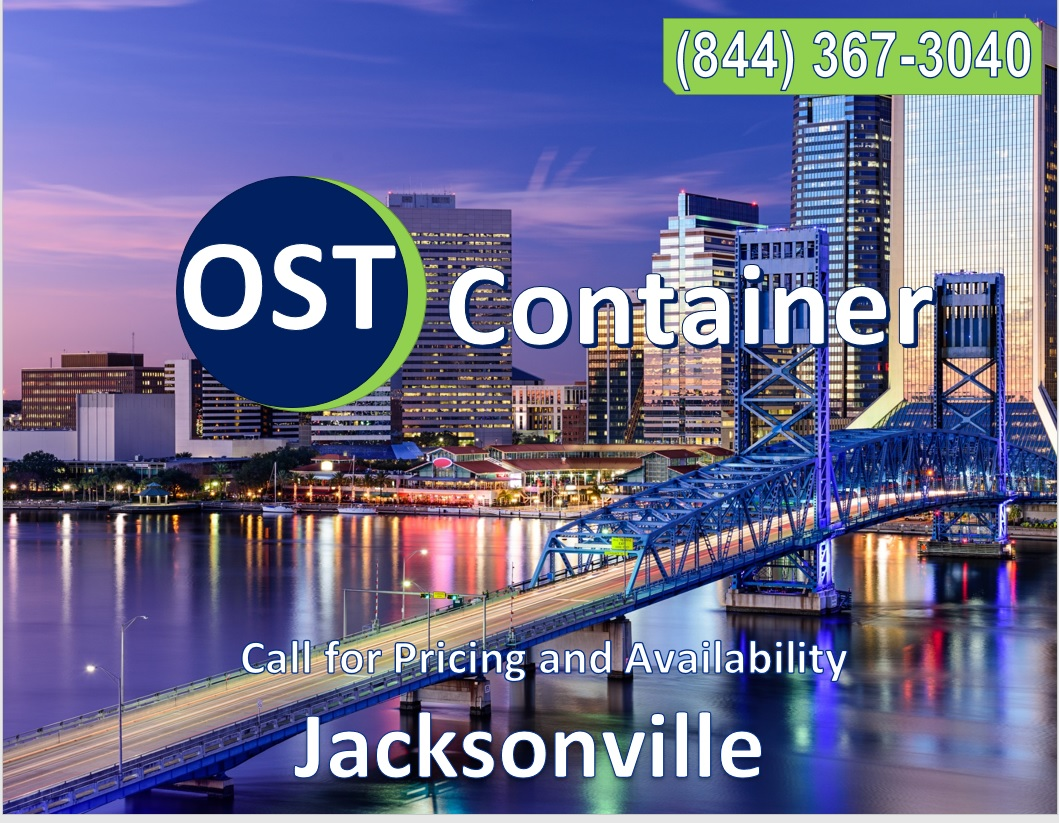 Shipping,containers,storage,Jacksonville,FL,Jacksonville FL,Florida,Shipping Containers Jacksonville FL