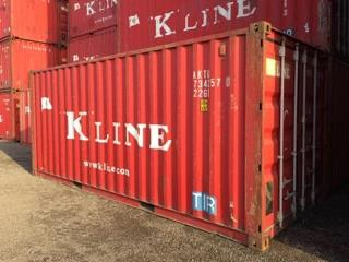 Dallas,TX,Shipping Containers,storage,storage containers,Texas Shipping Containers